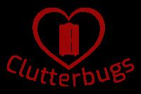 Clutterbugs
